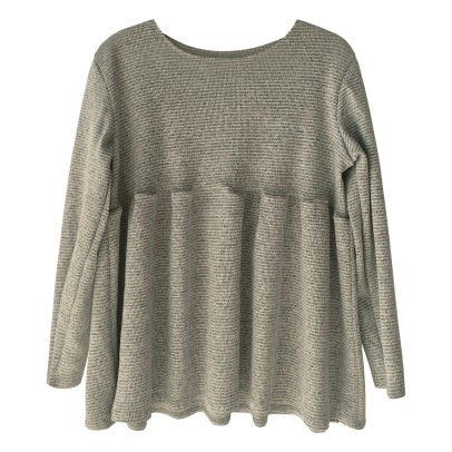 Boy + Girl Natalie Jumper -listing