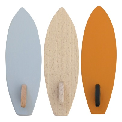 Encore ! Surf - Set of 3 -listing