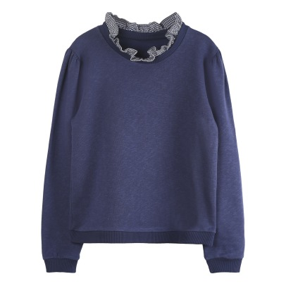 Emile et Ida Sweatshirt - Women's Collection -listing