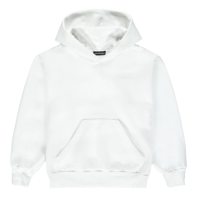 Balenciaga Sweat Loose-listing