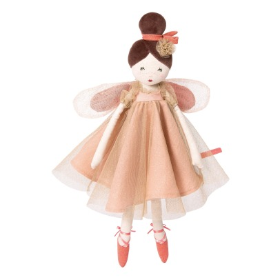 Moulin Roty Enchanted Fairy Doll -product