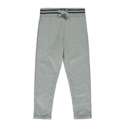 AO76 Jogging Bottoms -listing