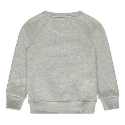 AO76 Sweat Courage-listing