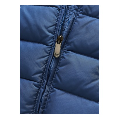 Il Gufo Down Jacket -listing