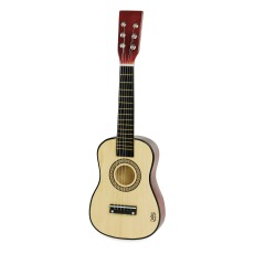 product-Vilac Wooden Guitar