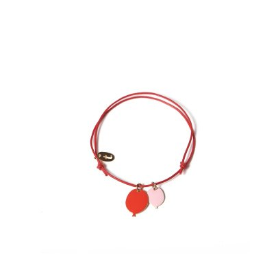 Titlee Balloons Adjustable Bracelet-product
