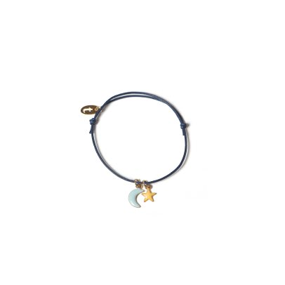 Titlee Moonlight Adjustable Bracelet-product