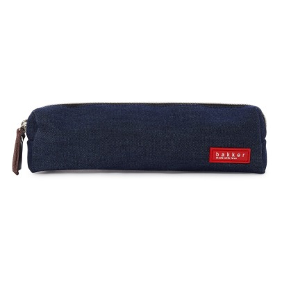 Bakker made with love Pencil Case-listing