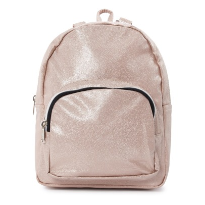Bakker made with love Glimmer Mini Backpack -listing