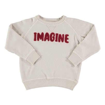Buho Sweat Imagine-listing