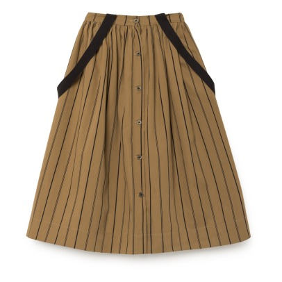 Little Creative Factory Rain Skirt -Women's Collection-listing