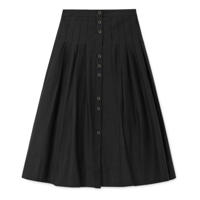 Little Creative Factory Horizon Skirt - Women's Collection-listing