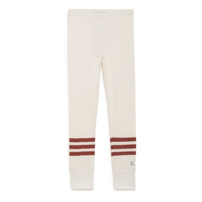 Bobo Choses Leggings aus Bio-Baumwolle-listing