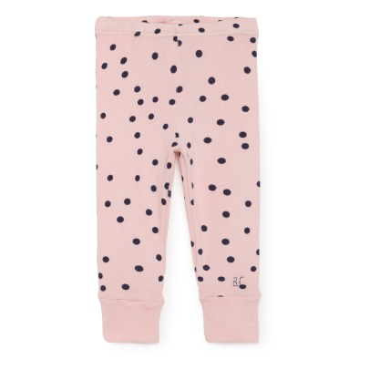 Bobo Choses Organic Cotton Leggings -product