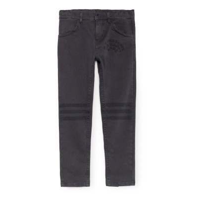 Bobo Choses Skinny Jeans -product