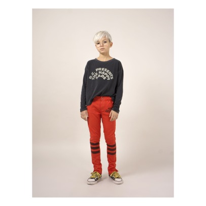 Bobo Choses Skinnny Jeans -product