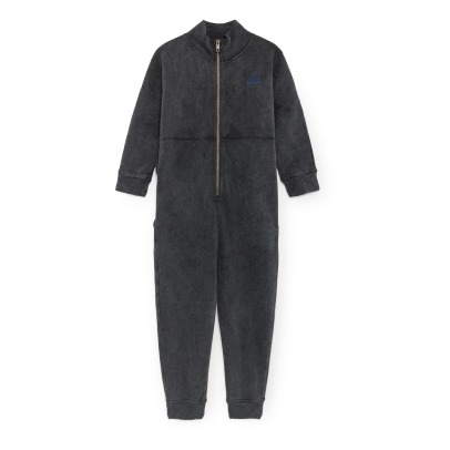 Bobo Choses Organic Cotton Romper -listing