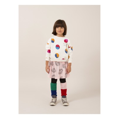 Bobo Choses Mini Skirt -product