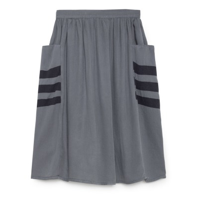 Bobo Choses Midi Skirt -listing