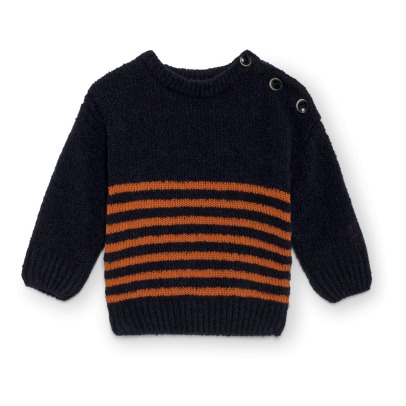 Bobo Choses Pull Mohair-product