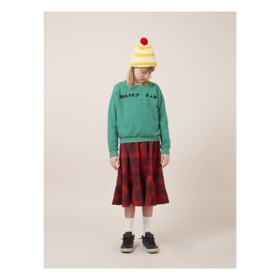 Bobo Choses Merino Wool Beanie -product