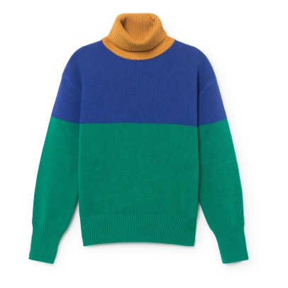 Bobo Choses Turtleneck -product