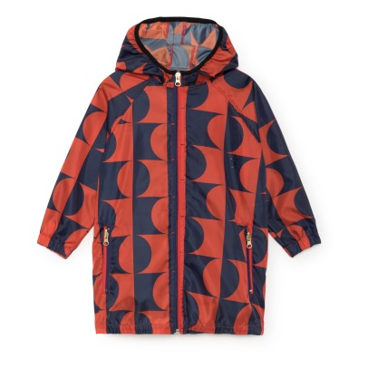 Bobo Choses Windbreaker -product