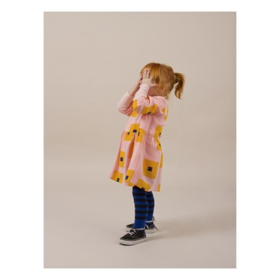 Bobo Choses Dress -listing
