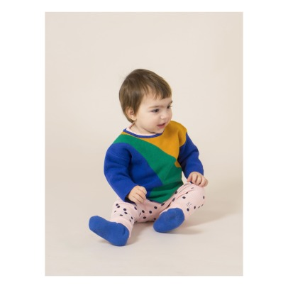Bobo Choses Pullover -listing
