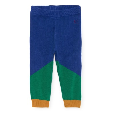 Bobo Choses Leggings-listing