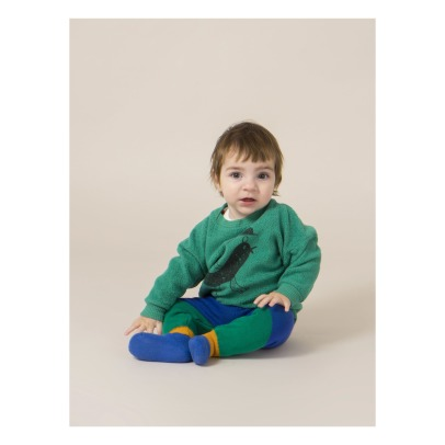 Bobo Choses Leggings -listing