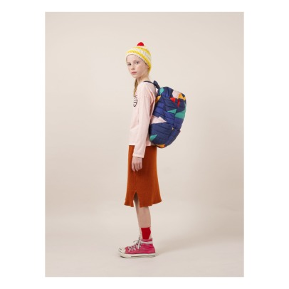 Bobo Choses Waterproof Backpack -listing