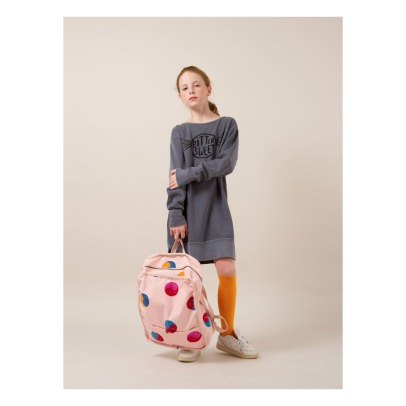 Bobo Choses Ting Yang Backpack -listing