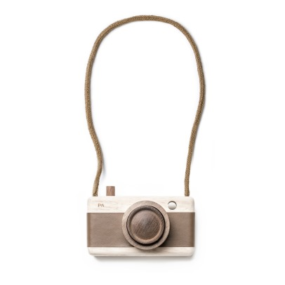 Fanny and Alexander Wooden Camera-listing