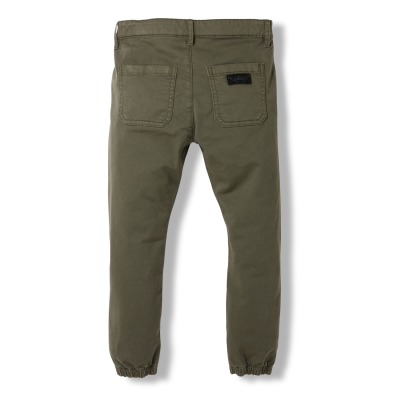 Finger in the nose Pantalon Skater-listing