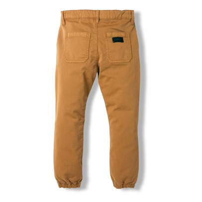 Finger in the nose Skater Trousers -listing