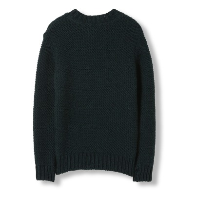 Finger in the nose Pullover Avery -listing