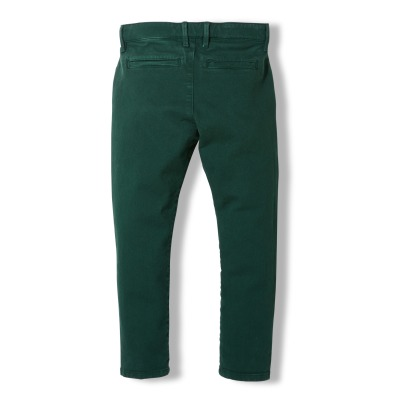 Finger in the nose Scotty Chino Trousers-listing