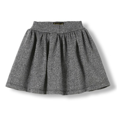 Finger in the nose Annix Skirt -listing