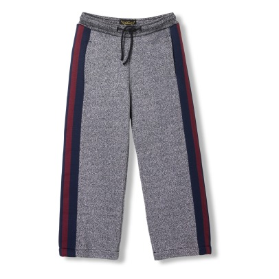 Finger in the nose Joggers Large Lurex Rey -listing
