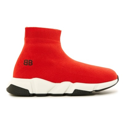 Balenciaga Speed Trainers -listing