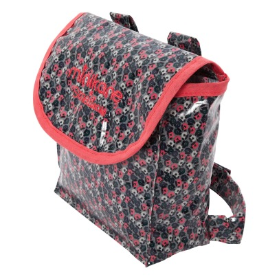 Minikane Jack Poppies Handlebar Bag Smallable x Minikane-listing