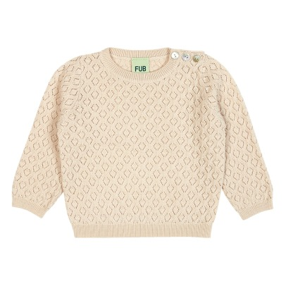 Fub Pullover-listing