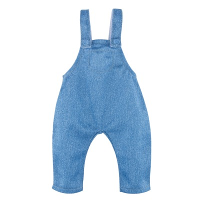 Corolle Ma Corolle - Dungarees 36cm -listing