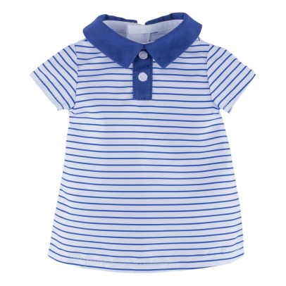 Corolle Ma Corolle - Polo Shirt Dress 36cm -listing