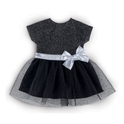 Corolle Ma Corolle - Party Dress 36cm -listing