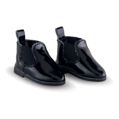Corolle Ma Corolle - Patent Leather Boots 36cm -listing