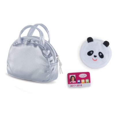 Corolle Ma Corolle - Handtasche und Accessoires 36 cm -listing