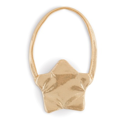 Corolle Ma Corolle - Party-Tasche Stern 36 cm -listing