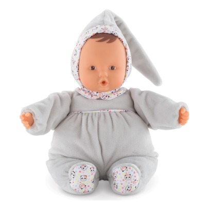 Corolle Babipouce Doll -listing